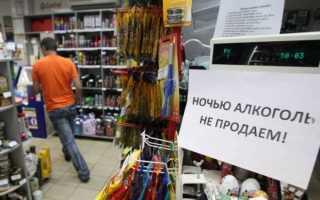 Беспощадная статистика: что случилось в краснодарском крае после запрета продаж пива