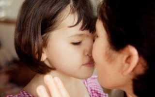 Порядок восстановления в родительских правах