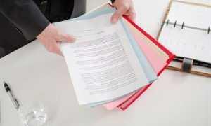 Опекунство над инвалидом 2 группы: как оформить, документы, пошаговая инструкция