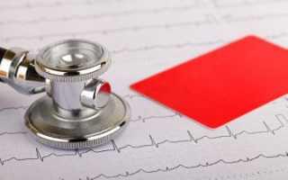 Как рассчитать больничный по уходу за ребенком: пошаговая инструкция