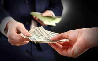 Каковы сроки поставки товара по нормам федерального закона 44-фз, кем и как они определяются в контракте?
