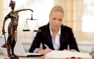 Как составить заявление на алименты без развода: образец и прочие нюансы