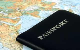 Виза в венгрию для россиян 2020. сроки, стоимость, документы и требования