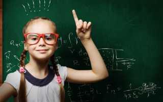 Права и обязанности школьника (правила поведения учащихся в школе)