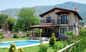 Гражданство турции при покупке недвижимости 2019: дешевое жилье + доступная ипотека