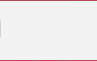 Отзывы о страховой компании «альфастрахование-жизнь»
