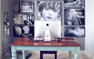 Обзор 30 хостингов изображений для быстрой публикации. продолжение, выводы