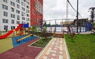 Реализация программы реновации зюзино: стартовые площадки, новости, список домов под снос