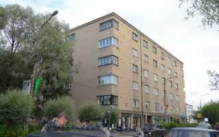 Классификация объектов недвижимости и для чего она нужна