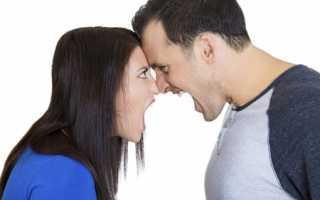 Начало новой жизни после развода: как это сделать?