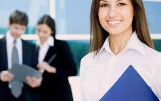 Куда идти работать: топ-10 самых перспективных профессий в рф
