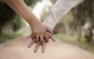 Что такое решение суда о расторжении брака и нужно ли его получать? можно ли обжаловать?