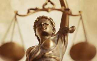 Статья 33. правила описания объекта закупки