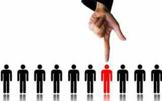 Быть депутатом хорошо. восемь советов для тех, кто хочет баллотироваться в своем городе