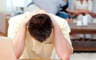 Как вылезти из долгов и кредитов