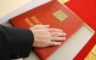 Подробно о том, кто осуществляет решение вопросов получения гражданства в рф