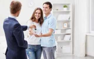 Оформление и налогообложение при обмене дома на дом или квартиру