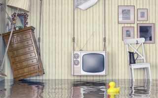 Нюансы страхования ипотеки в компании «ресо-гарантия»
