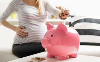 Суррогатное материнство: особенности законодательства