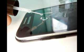 Куда сдать старый телефон: на запчасти, в ломбард или продать?