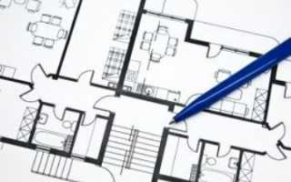 Как приватизировать земельный участок, находящийся в аренде: пошаговая инструкция