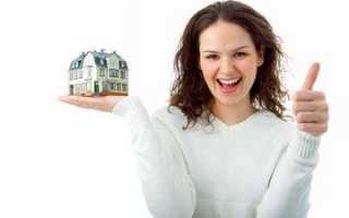 Нормативная основа для сноса пятиэтажек в москве и ее состав. кому выгоден закон о реновации и сносе «несносимых» домов