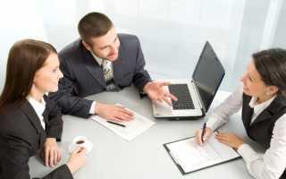 Важные особенности предварительного и договора о намерениях для аренды нежилого помещения, образцы документов