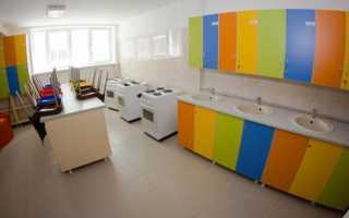 Как живут студенты в общежитии, насколько им там комфортно?