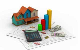 Пошаговая инструкция, как уменьшить срок ипотеки в сбербанке в 2020 году максимально быстро и выгодно