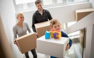 Собственность на недвижимость: виды и особенности