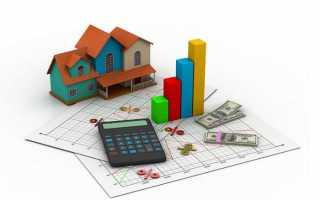 Секреты рефинансирования ипотеки: какие банки делают его на более выгодных условиях?