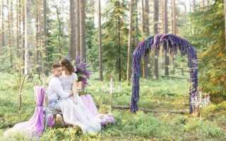 Выездная регистрация брака в москве. свадебные регистраторы