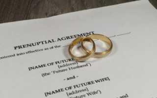 Кредиты и развод. в каких случаях придется платить за бывшего супруга
