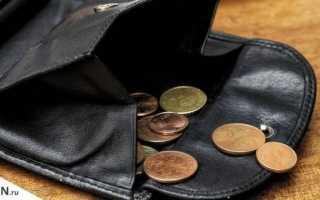 5 кредитов на исполнение государственного контракта без залога и с залогом