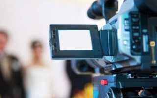 Юристы о законности фото- и видеосъёмки в общественных местах (банки, магазины, тц, автосалоны)