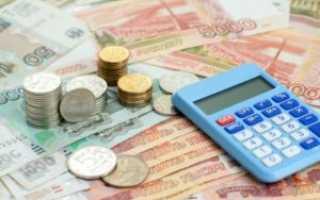 Текущие платежи при банкротстве физических лиц: какие относится к текущим, очередность их погашения