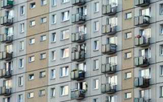 Как оформить ипотеку в сбербанке: порядок действий на покупку квартиры в новостройке и на вторичке