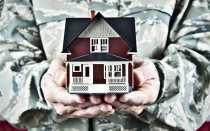 Как оформить военную ипотеку? инструкция и перечень документов