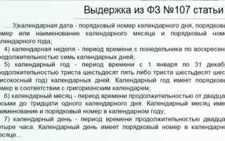 Производственный календарь на 2020 год / россия
