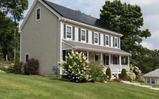 Как составить договор аренды дома между частными лицами