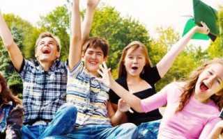 Семейный кодекс рф о правах ребенка и ответственности за их нарушение