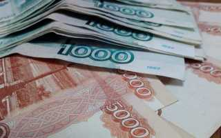 Заинтересованные лица в деле о банкротстве гражданина