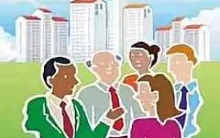 Правила и норматив на содержание общего имущества многоквартирного дома по постановлению 491