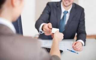 Формирование земельных участков: фактическое создание и юридическое оформление