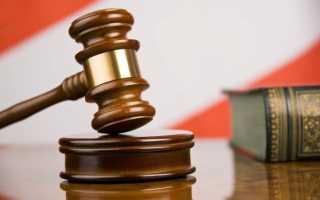 Как законно выселить непрописанного человека со своей территории?