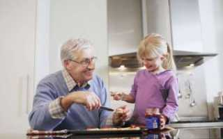 Опекунство над ребенком при живых родителях: как правильно оформить?