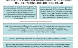 Московские штрафы за самоизоляцию незаконны! образец жалобы в суд