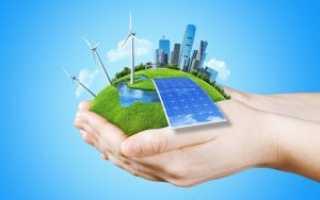 Об энергосбережении (с изменениями на 30 декабря 2008 года) (утратил силу с 27.11.2009 на основании федерального закона от 23.11.2009 n 261-фз)