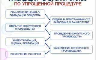 Кто такой должник в деле о банкротстве, каков его статус в процессе? права и обязанности