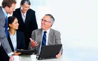 Статья 83. порядок одобрения сделки, в совершении которой имеется заинтересованность. федеральный закон «об акционерных обществах» (ао)